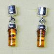 Mini tubes