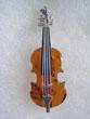 Broche violon